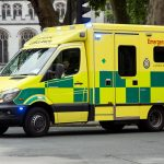Advantages of Private Ambulance Services Over Public Ambulance Services