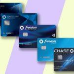 5 slimme manieren om uw Amex-kaarten nu te gebruiken