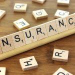 Wat zijn de beste manieren om ziektekostenverzekeringen te ontleden? Er zitten nogal wat lastige voorwaarden aan de dekkingen en premies