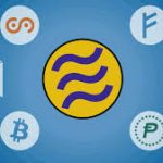 Bitcoin bereikt in vijf jaar $ 100.000 naarmate de vraag en adoptie toenemen